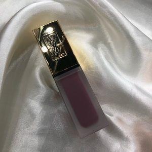 YSL Tatouage Couture Liquid Matte Lip Stain in 26